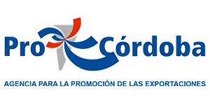 Agencia ProCórdoba