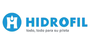 Hidrofil