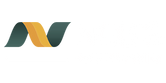 NOBIS Salud
