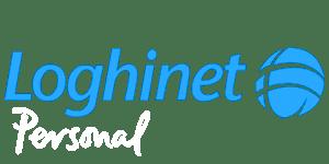 Loghinet - Telecom Personal
