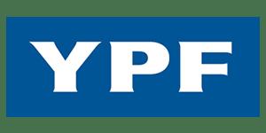YPF - Guareschi y Asoc.