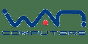 WanComputers