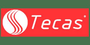 Termomecánica Tecas