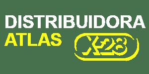 Distribuidora Atlas