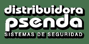 Distribuidora Psenda