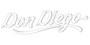 Don Diego Tienda Gourmet