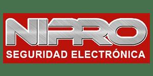 Nipro Seguridad Electrónica