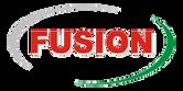 Distribuidora Fusion