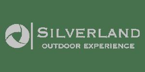 Silverland & Ixon Outdoor
