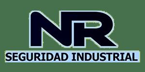 NR Seguridad Industrial