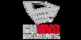ENVIVO Producciones