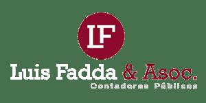 Luis Fadda y Asoc.