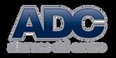 ADC - Alarmas del Centro