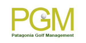 Patagonia Golf Management