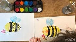 paintbee.jpg