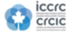 iccrc.jpg