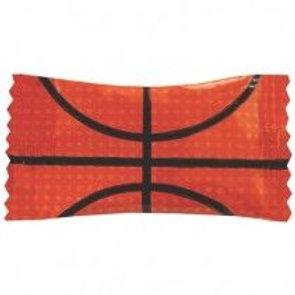 Mint Basketball 7Oz
