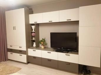 Мебель для жилой зоны БРИЗ.jpg