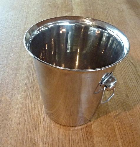 Ice bucket / wine cooler