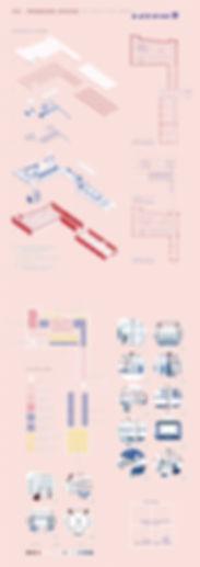 7_coworking.jpg