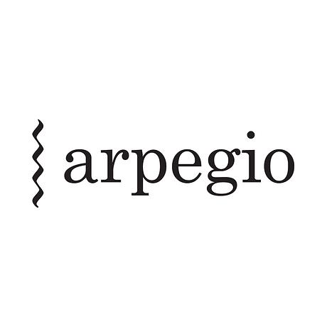 Arpegio.png