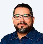 Gonzalo Begazo.png
