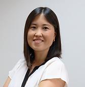 Aimi Yamamura 3.png