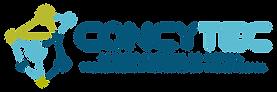 logo-concytec_horizontal.png