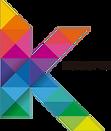 Logo Kunan.png