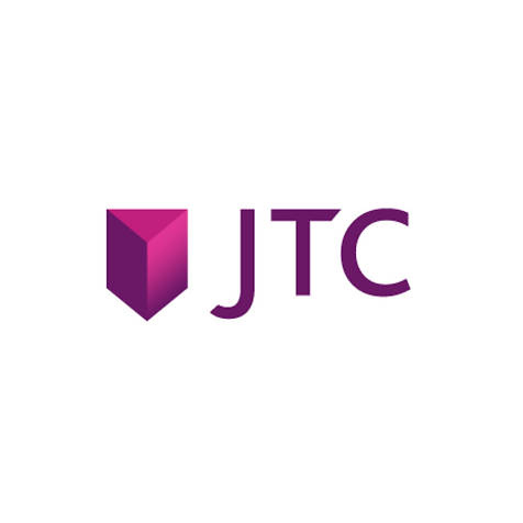 JTC Group.png