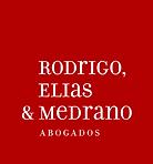 Rodrigo, Elías & Medrano (1).png