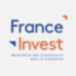FRANCE INVEST.png
