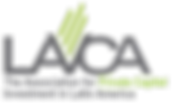 LAVCA Logo - Private Capital - FINAL - 0