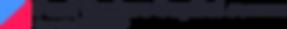 PVCS_logo_variación_07.png
