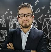 Sebastián Gonzales.png
