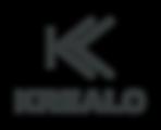 Krealo_1(N).png