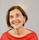 Brigitte Baumann photo 2919.jpg