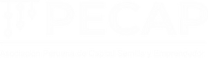 PECAP sigla fondo blanco.png