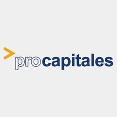 procapitales fondo plomo.png