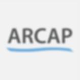 ARCAP.png