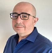 Roberto Icasuriaga.jpg