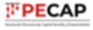 Logo PECAP.png