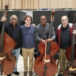 Orchestra Society of Philadelphia