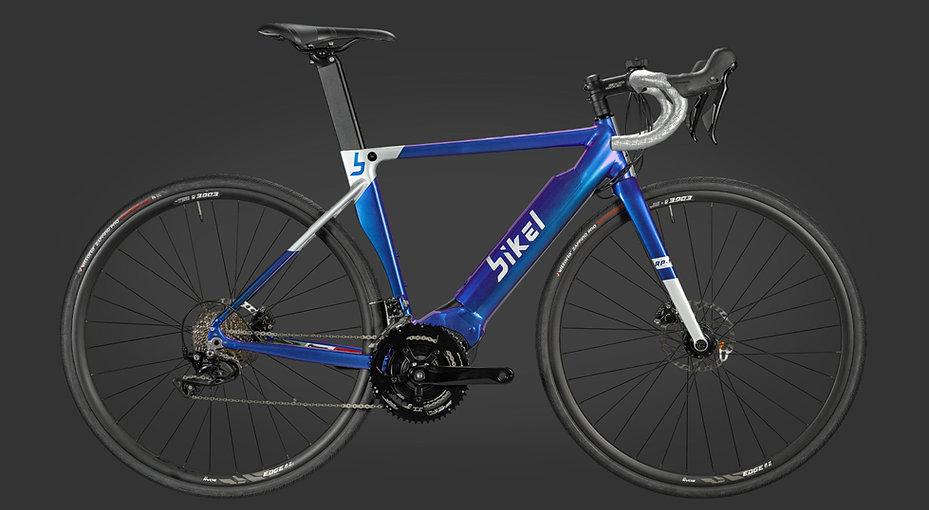 bikel-47.jpg