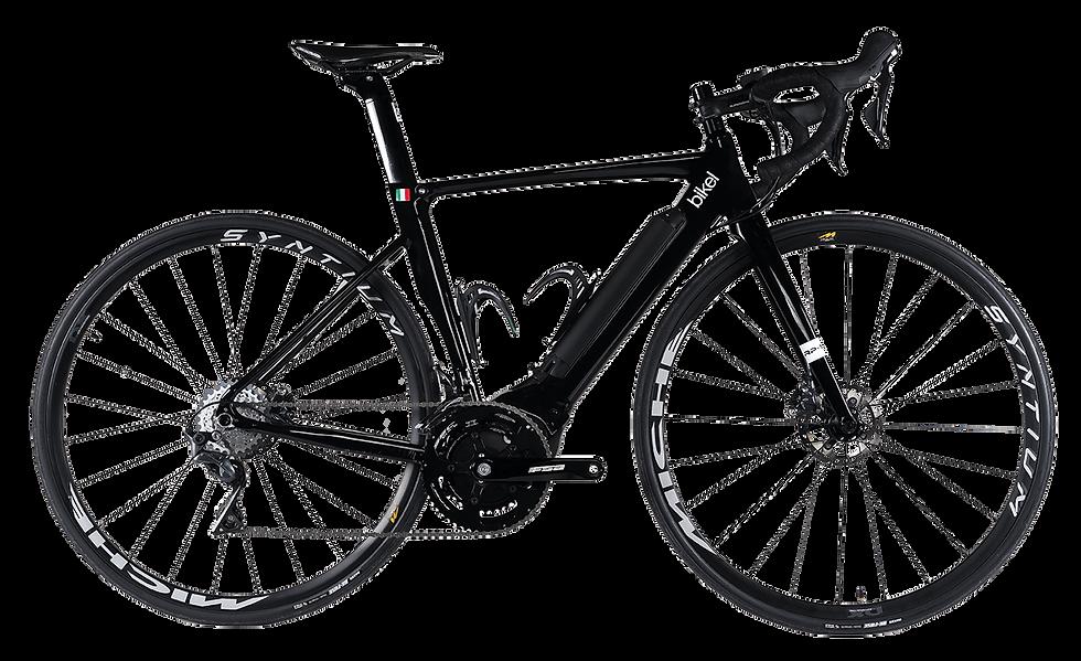 bikel-rp1