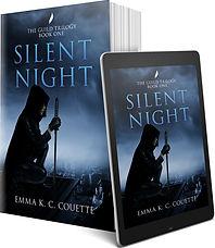Silent Night_3D mockup (1).jpg