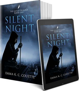 Silent Night_3D mockup (1).png