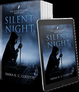 Silent Night_3D mockup (1).png