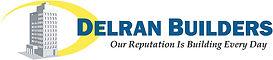 Delran-Logo-600.jpg