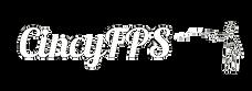 CincyFPS Logo